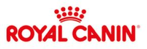 Royal Canin®