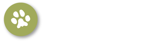 Williams Lake Veterinary Hospital